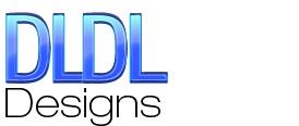 DLDL-logo