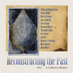 Reconstructing-the-Past-cover-web