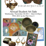 art-sale-2011-corrected