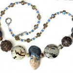 ceramic-face-necklace