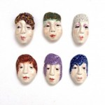 ceramic-faces-d-296x300