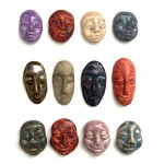 ceramic-faces-e-1-300x300