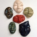 ceramic-faces-g-1-970x1024