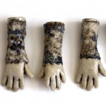 ceramic-hands-ironoxide