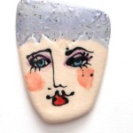 ceramic-painted-face1