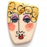 ceramic-painted-face2