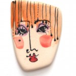 ceramic-painted-face3