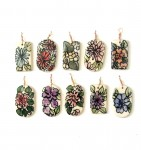flower-pendants-a-141x150
