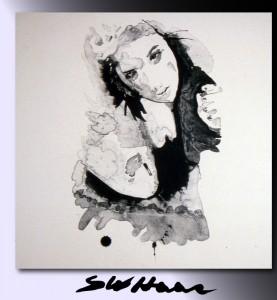 Stephen Haas Gallery