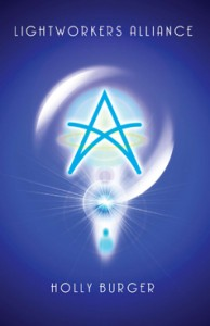 Lightworkers Alliance