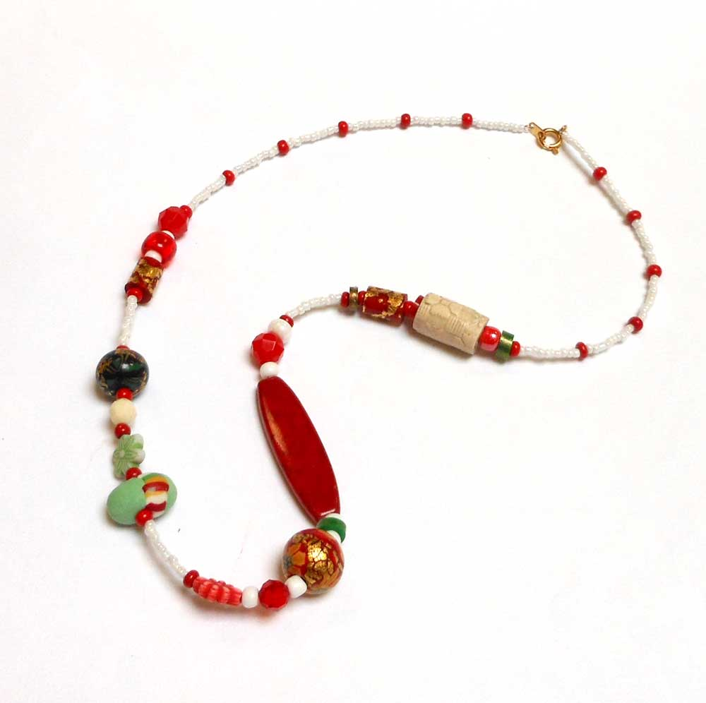 necklace1-bead-studio