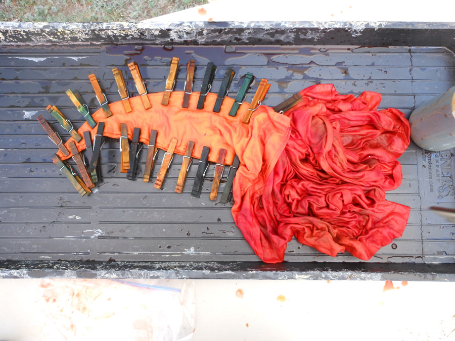 tiedye-tray