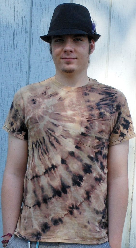 william-shirt-web
