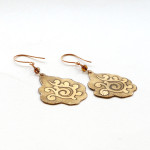 earrings1a