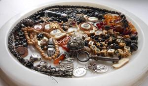 necklace-treasure