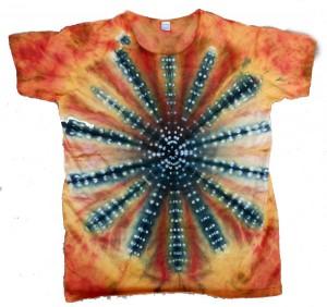 tiedye-shirt
