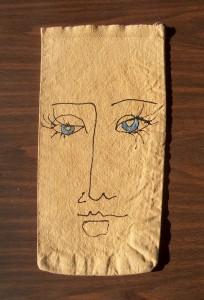 face-step1