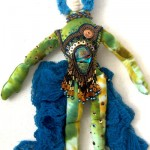 green-spirit-doll