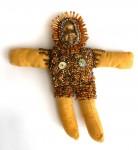 3 inch Spirit Doll