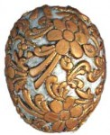 filigree-egg1