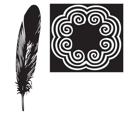 helm-etching-symbols