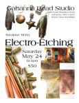 etching-class-web