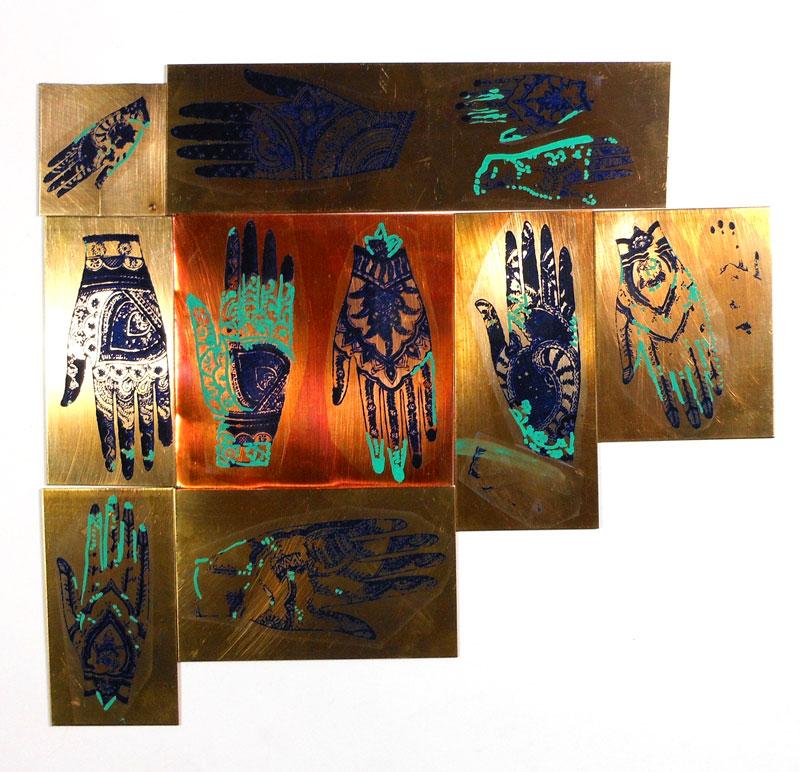 metal-etch-hands2