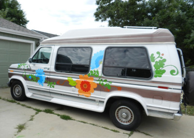 van-painted-2