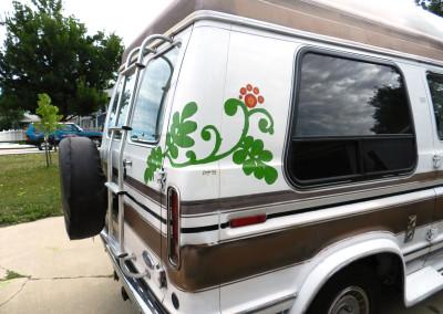 van-painted-4