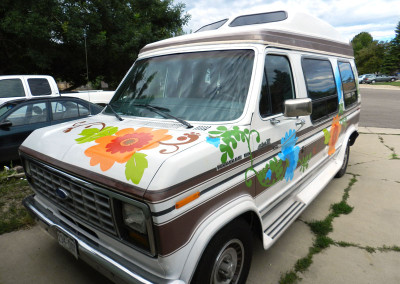 van-painted-5