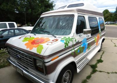 van-painted-5