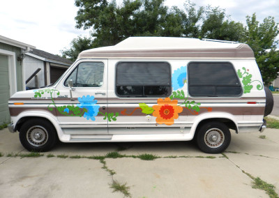 van-painted-6
