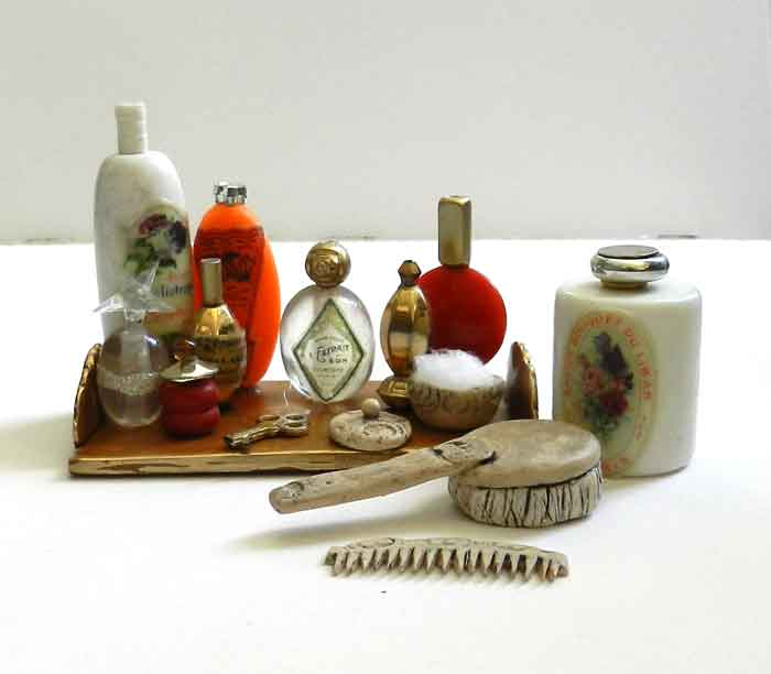 Classes | Sarajane's Polyclay Gallery