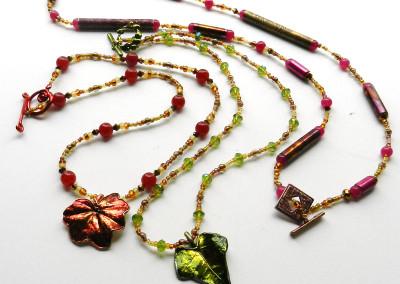 metal-inks-necklaces