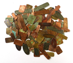 patina-pendants